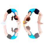 Основы хореографии и партерной гимнастики онлайн